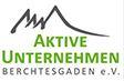 Logo Aktive Unternehmen