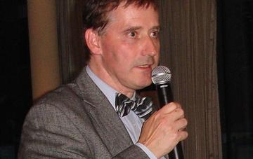 Armin Nowak