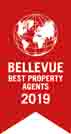 Bellevue 2019 klein