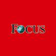 Focus beste Makler Deutschland und Bayern
