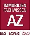 Grabener Logo 2020