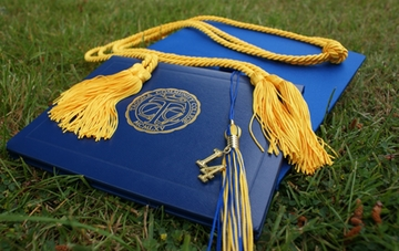 Graduation 907565 1280