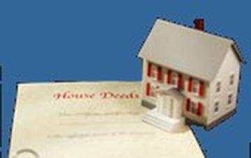 Hausvertrag1