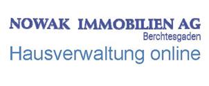 HVW Logo Hausverwaltung online