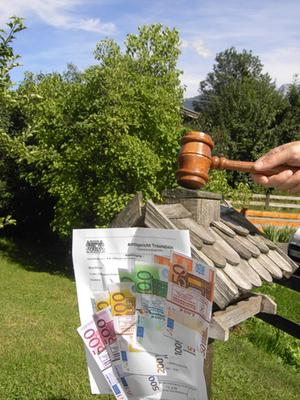 Auktionen Versteigerungen von Nowak Immobilien AG