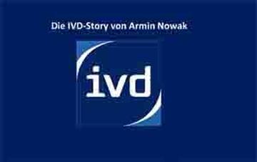 Ivd Story Nowak 1