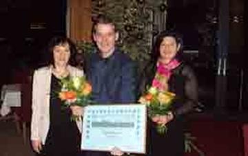 Kleinteaser 1 Auszeichnung 2017