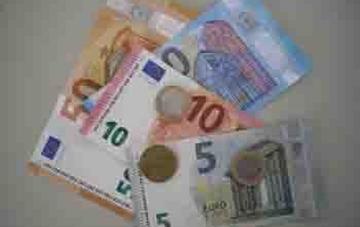 Muster Geld1
