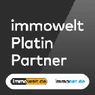 Immowelt Immonet Platin Partner