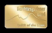 Qualitätsiegel BGL Qualität auf allen Ebenen