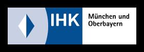Logo IHK Goldener Ring Auszeichnung